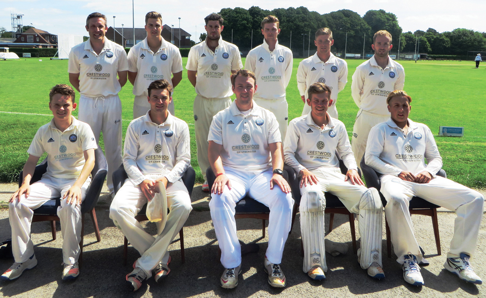 Lymington-First-XI-2017-web