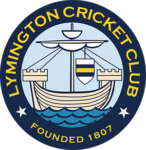 Lymington Cricket Club